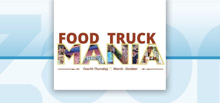 Food Truck Mania Rocklin 2016 - Zoom Roseville - Events Roseville ...
