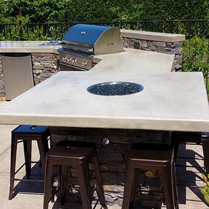 Outdoor_Kitchen_Projects_05