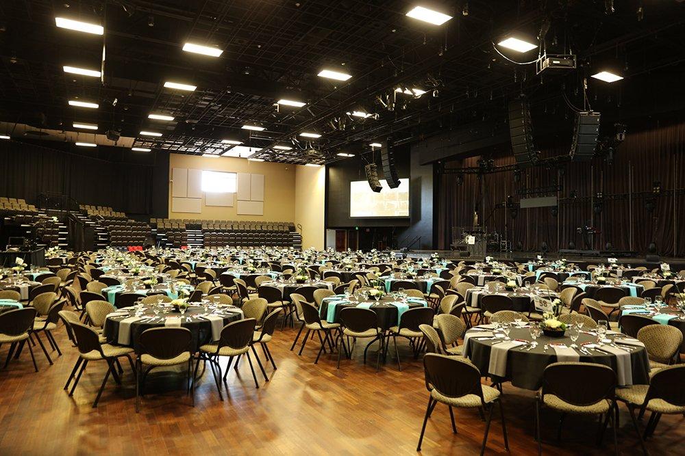Roseville_2016_2017_Chamber_Event_04